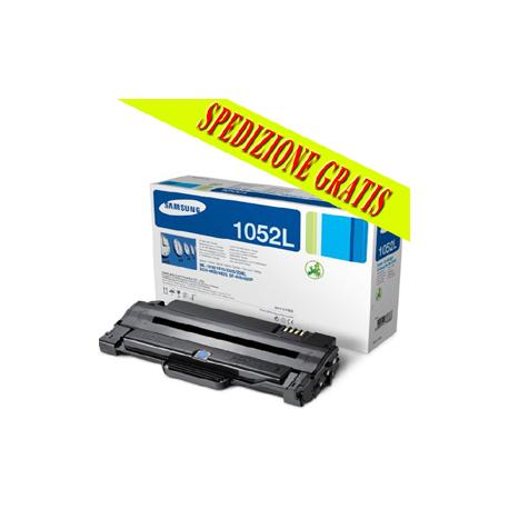 Toner MLT-D1052L kit doppio