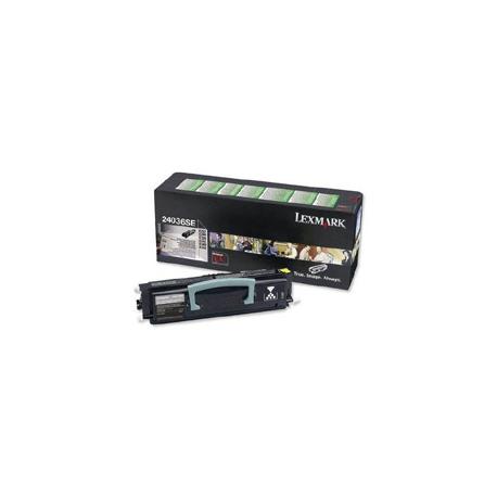 Toner 24036S (E230)
