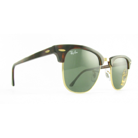 Ray Ban 3016 col. w0366