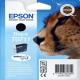 Cartuccia epson T0711