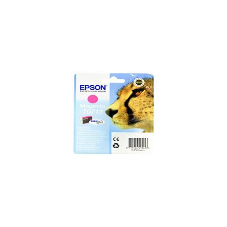 Cartuccia T0713