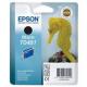 Cartuccia epson T0481