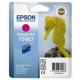 Cartuccia epson T0483