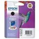 Cartuccia epson T0801