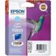 Cartuccia epson T0805