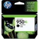 Cartuccia Hp 950 XL NERO