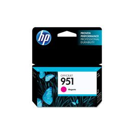 Cartuccia Hp 951 XL MAGENTA