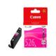 Cartuccia Canon CLI 526 MAGENTA compatibile
