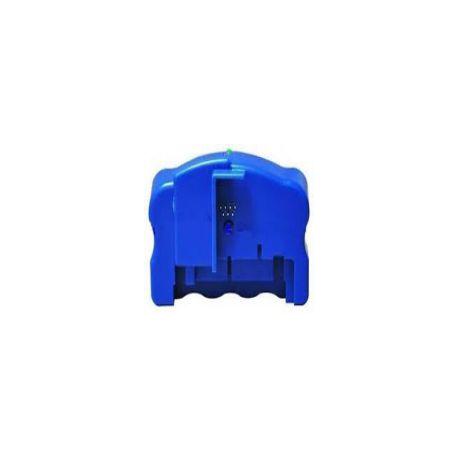 Chip Resetter Epson T 1281 - T 1291