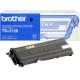Toner brother TN2120