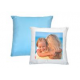 foto cuscino fronte retro bifacciale