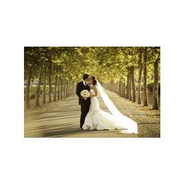 foto matrimonio ingrandimenti