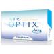 lenti a contatto mensili Air Optix Aqua confezione 3 6 lenti pescara