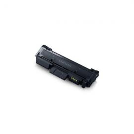 MLT D116L Toner Samsung compatibile rigenerato capacità 3000 pagine