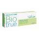 BioTrue OneDay confezione 30 lenti a contatto