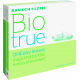 BioTrue OneDay confezione 90 lenti a contatto