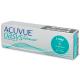 Acuvue Oasys with HydraLuxe confezione 30 lenti