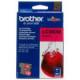Cartuccia Brother LC 980 M magenta compatibile