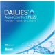 Lenti a contatto Dailies AcquaComfort Plus 90 lenti pescara